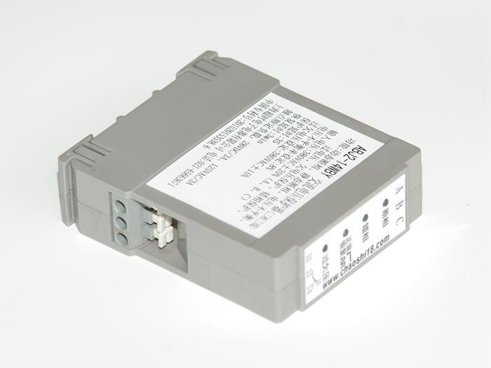 ABJ2-1□W